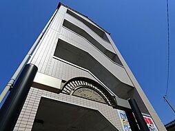 赤塚駅 3.9万円