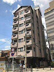 BLDさくら[2階]の外観
