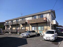 西可児駅 3.3万円