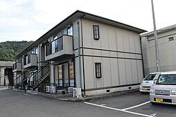 紀伊宮原駅 3.9万円