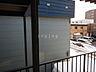 その他,1DK,面積24.3m2,賃料3.5万円,札幌市営東西線 大谷地駅 徒歩8分,札幌市営東西線 ひばりが丘駅 徒歩15分,北海道札幌市厚別区大谷地東5丁目