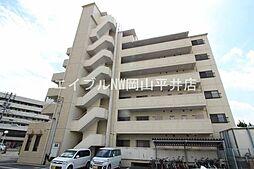 高島駅 4.7万円