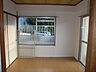 寝室,3DK,面積43m2,賃料4.9万円,,,長崎県長崎市昭和3丁目321-5