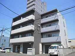 Southern Wind東札幌