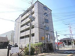 Rinon脇浜[602号室]の外観