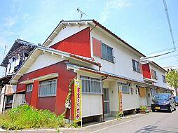上田住宅 北