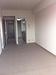セレッソウスイ(ファミリー向け)[2階]の外観