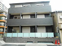 Cottage Dainichi