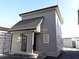 戸倉町148一棟二戸
