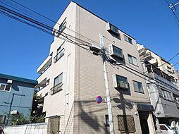 平井駅 8.5万円