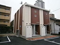 姪浜駅 5.2万円