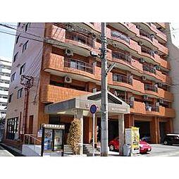 西浦上駅 8.2万円