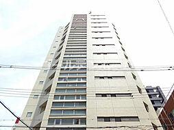 四ツ橋駅 7.4万円