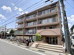 海老名駅 6.0万円