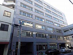 総合病院総合上飯田第一病院まで715m