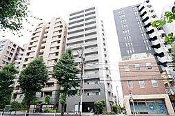 本駒込駅 10.2万円