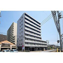 アトーレ野田[8階]の外観