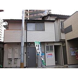 リプロ吉塚II[202号室]の外観
