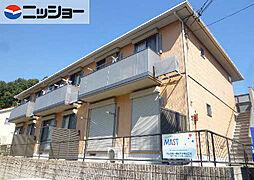 豊田市駅 4.6万円
