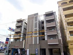 LUMIERE甲子園一番町[5階]の外観