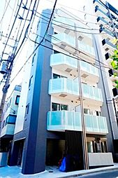 早稲田駅 12.0万円