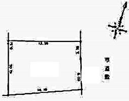 南海高野線 大阪狭山市駅 徒歩11分
