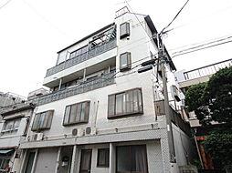 【敷金礼金0円!】TKビル