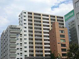グランカーサ仙台五橋[7階]の外観