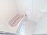 風呂,1K,面積28.25m2,賃料5.5万円,阪神本線 青木駅 徒歩5分,阪神本線 魚崎駅 徒歩10分,兵庫県神戸市東灘区魚崎中町1丁目