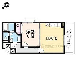 石田駅 7.0万円