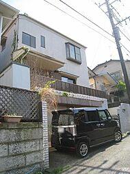 京成大久保駅 2,180万円