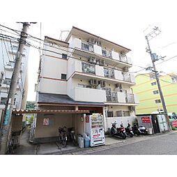 三郷駅 1.8万円