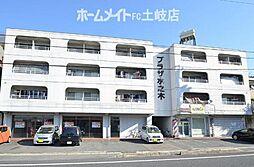 瑞浪駅 2.5万円