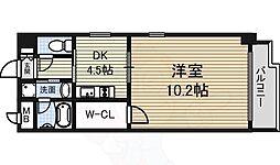八田駅 5.5万円