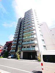 上野駅 24.2万円