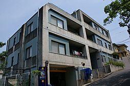 フォルム夙川グランデの外観写真