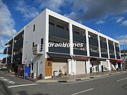 JR東海道・山陽本線 西明石駅 徒歩32分の賃貸マンション