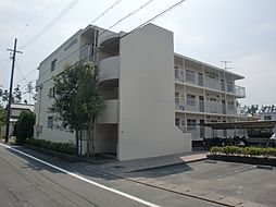 CASAMARCO カーサマルコ[3階]の外観