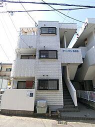 藤崎駅 6.2万円