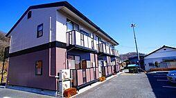 寄居駅 3.4万円