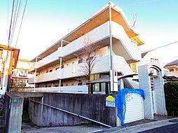 西武新宿線 上石神井駅 徒歩15分