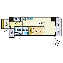 博多駅 12.2万円