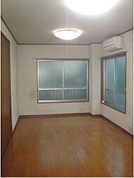 池田マンション[2階]の外観