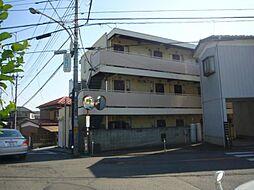 元加治駅 2.4万円