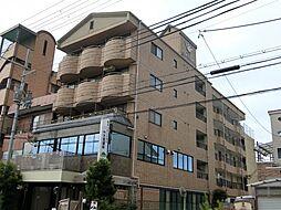 浅香駅 2.8万円