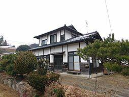 陸前高田市竹駒町字細根沢
