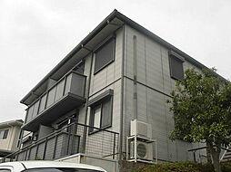 戸塚駅 6.7万円