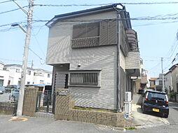 市川駅 2,500万円