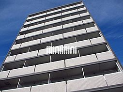 GRAN DUKE 算所[7階]の外観