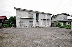 西那須野駅 3.0万円